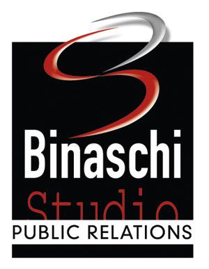 Studio Binaschi Milano